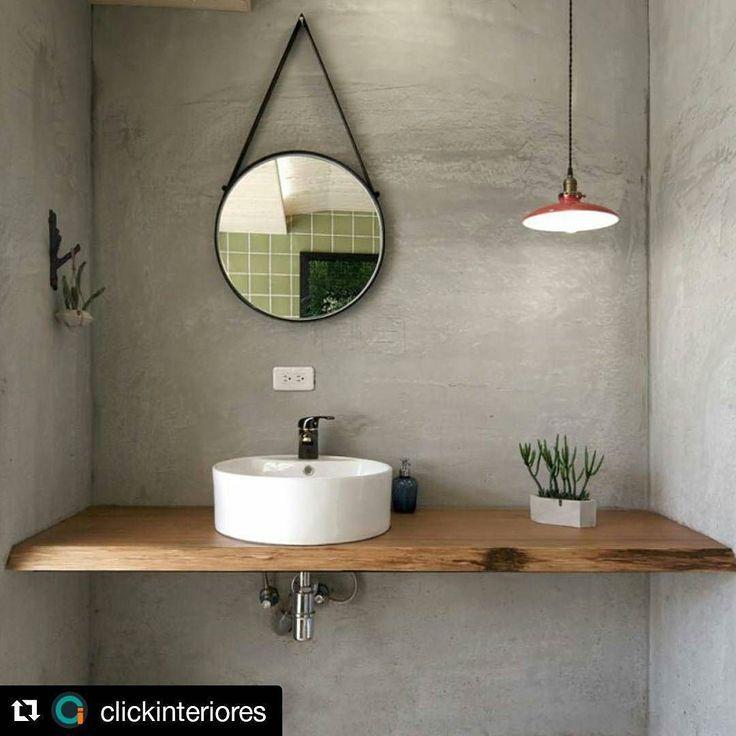 """Photo of Simples Decoração on Instagram: """"Simples, bonito, cheio de classe  #Repost @clickinteriores with @repostapp ・・・ Simples assim … #interiordesign #boasideias #decor…"""""""