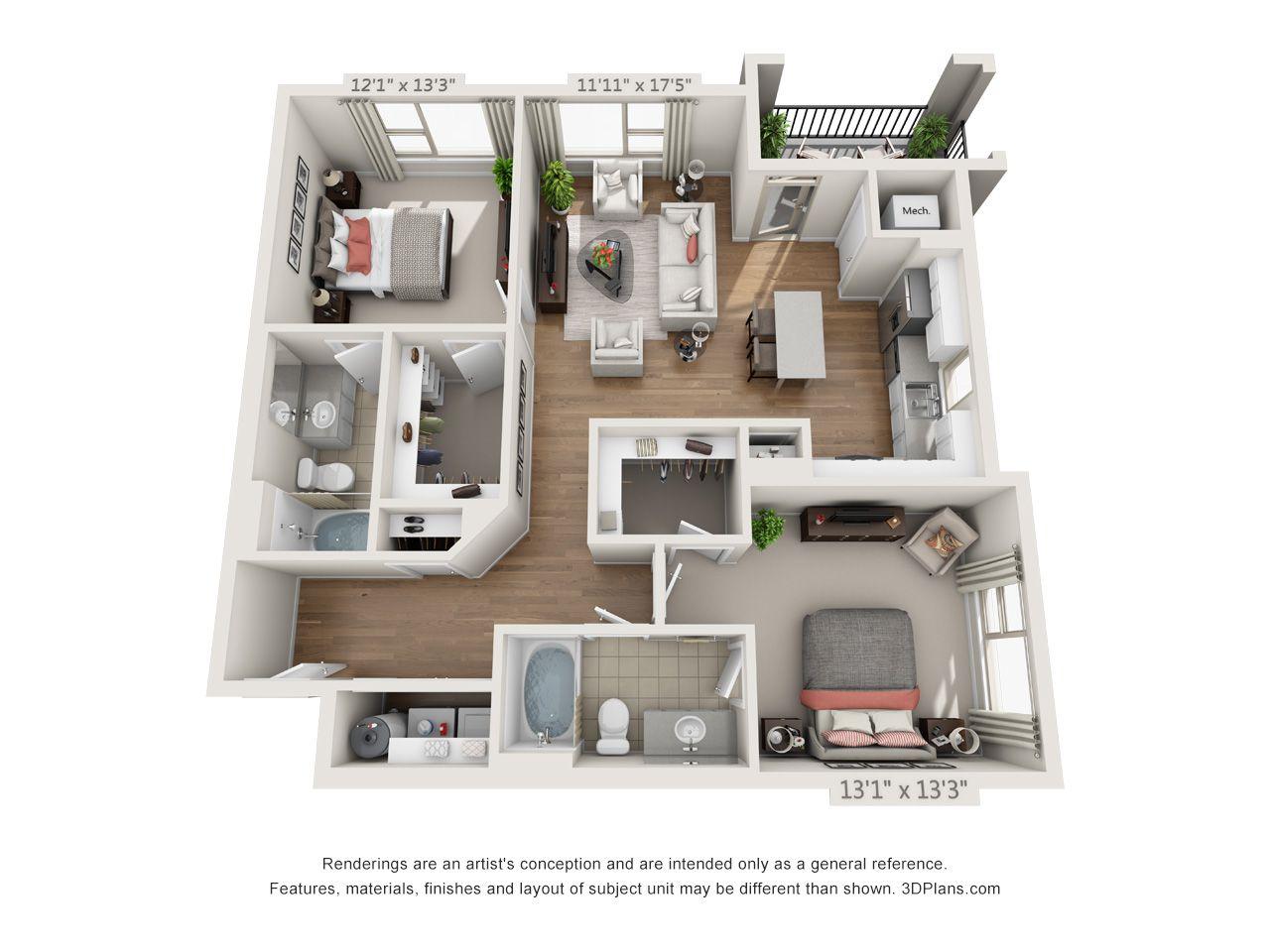 Phoenixville Apartments Apartments In Phoenixville Pa Rent Phoenixville Mansion Floor Plan House Floor Plans Floor Plans