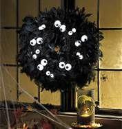 Halloween Crafts - Bing Images