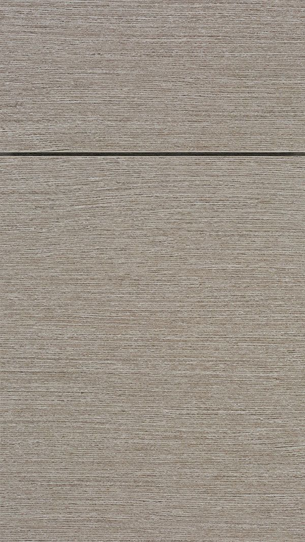 Textured Melamine Finishes Exclusive To Kitchen Craft S Contempra