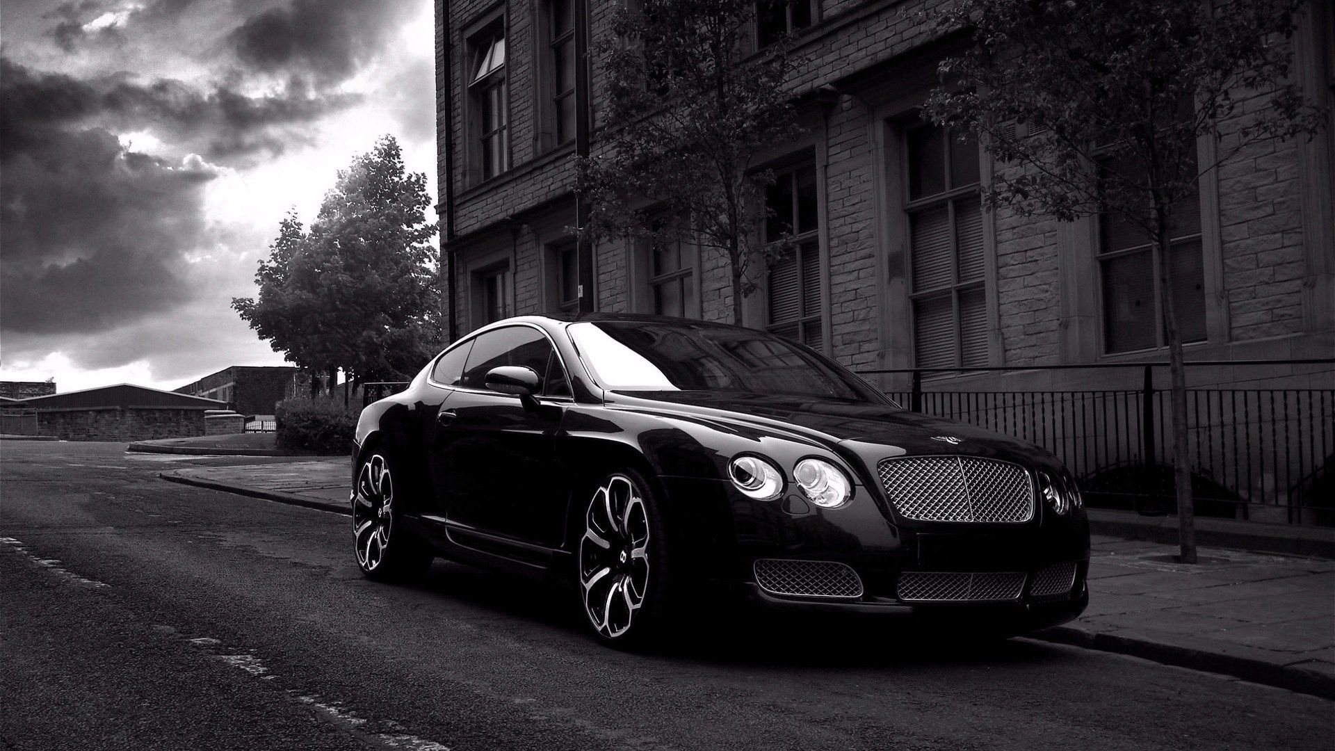bentley wallpaper hd pack Collis Black