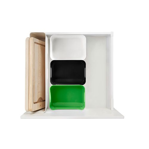 Best Of Ikea Storage Boxes