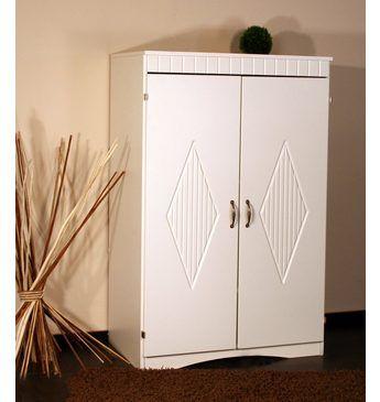 PC-Schrank »8055« Jetzt bestellen unter    moebel - schränke für schlafzimmer