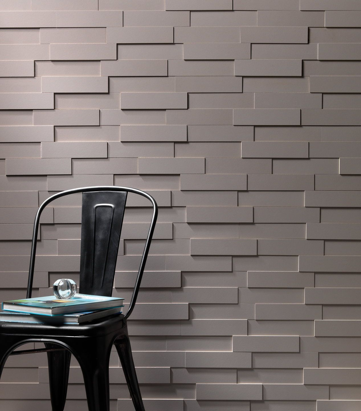 Nemo Unveils Three Dimensional Tile Collection Tiles Wall Tiles Interior Styling