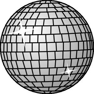 Disco Ball Clip Art Disco Ball Art Disco Clip Art