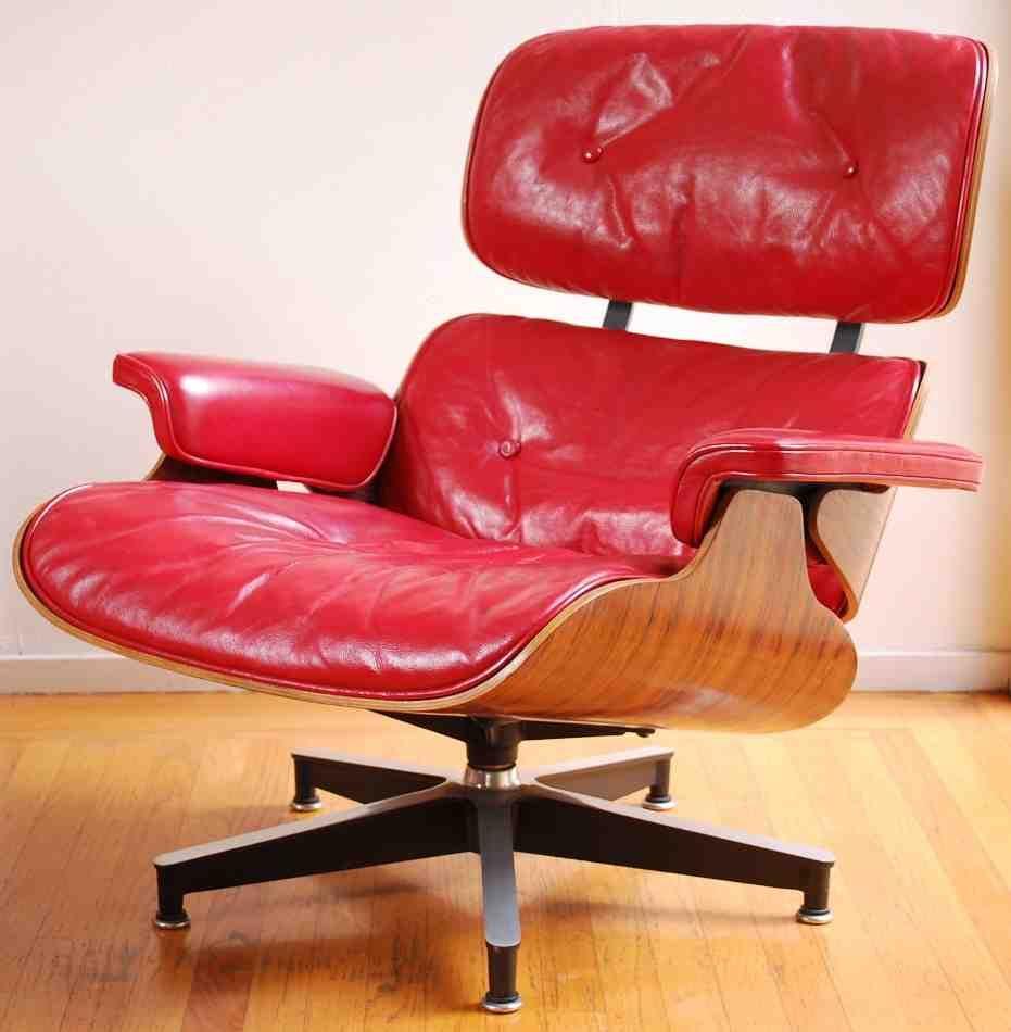 Exceptionnel Eames Lounge Chair Craigslist