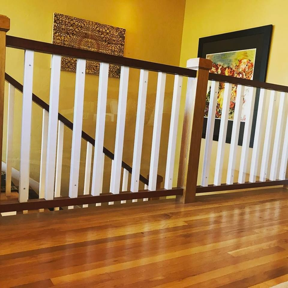 Best Banister Shield Baby Proofing Baby Safe Homes Baby 400 x 300