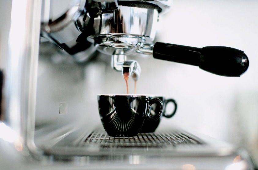 Espresso coffee shop coffee cafe coffee