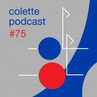 Podcast #75