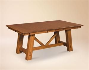 Fresh Trestle Tables Nz