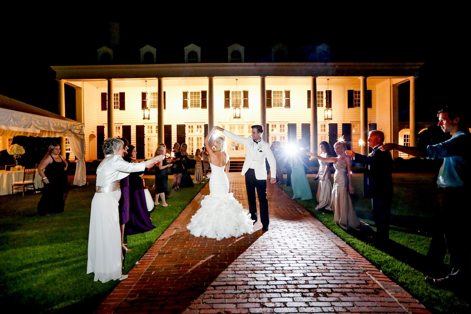 Pin on Myrtle Beach Weddings and Venues