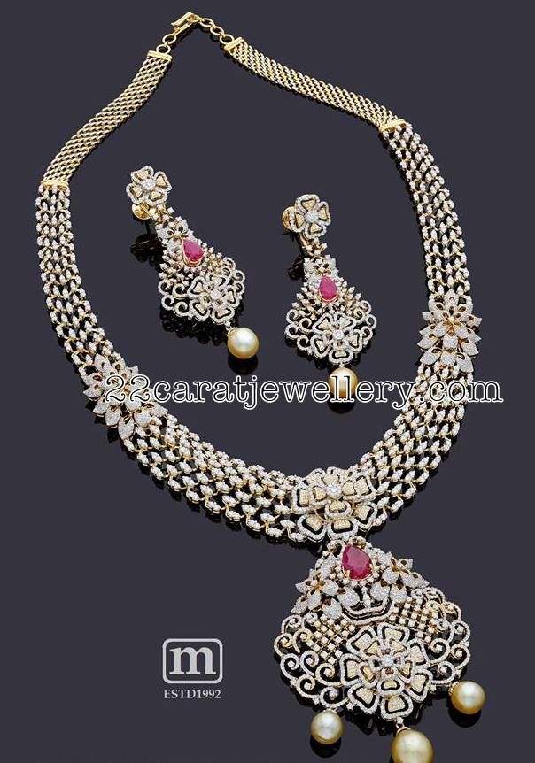 Buy Designs Excellent of opulent diamond earrings picture trends