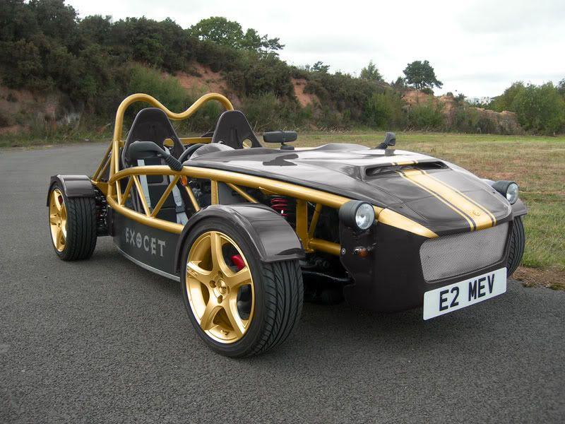 low cost kit car google search custom kit cars hot rat rods pinterest kit cars cars. Black Bedroom Furniture Sets. Home Design Ideas