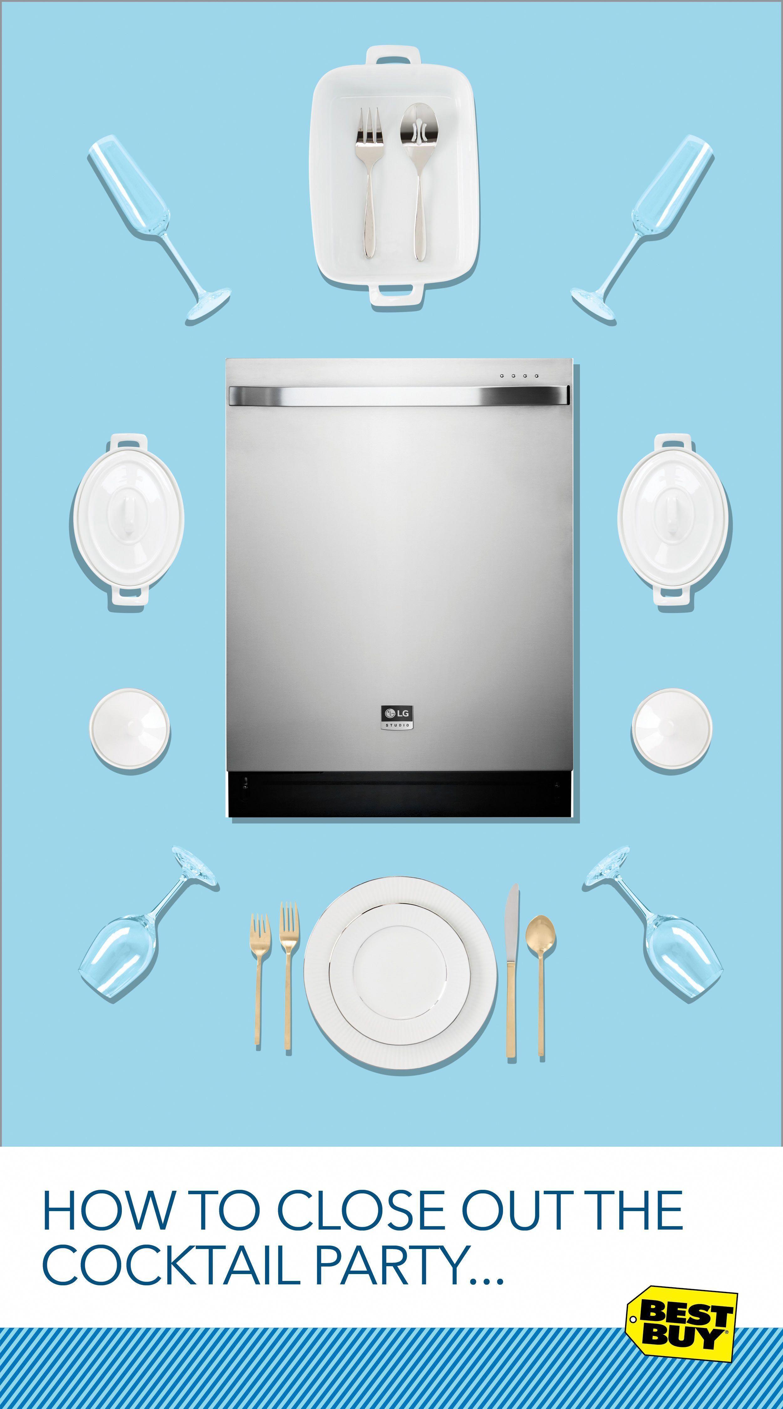 33+ Lg craft ice refrigerator lowes ideas