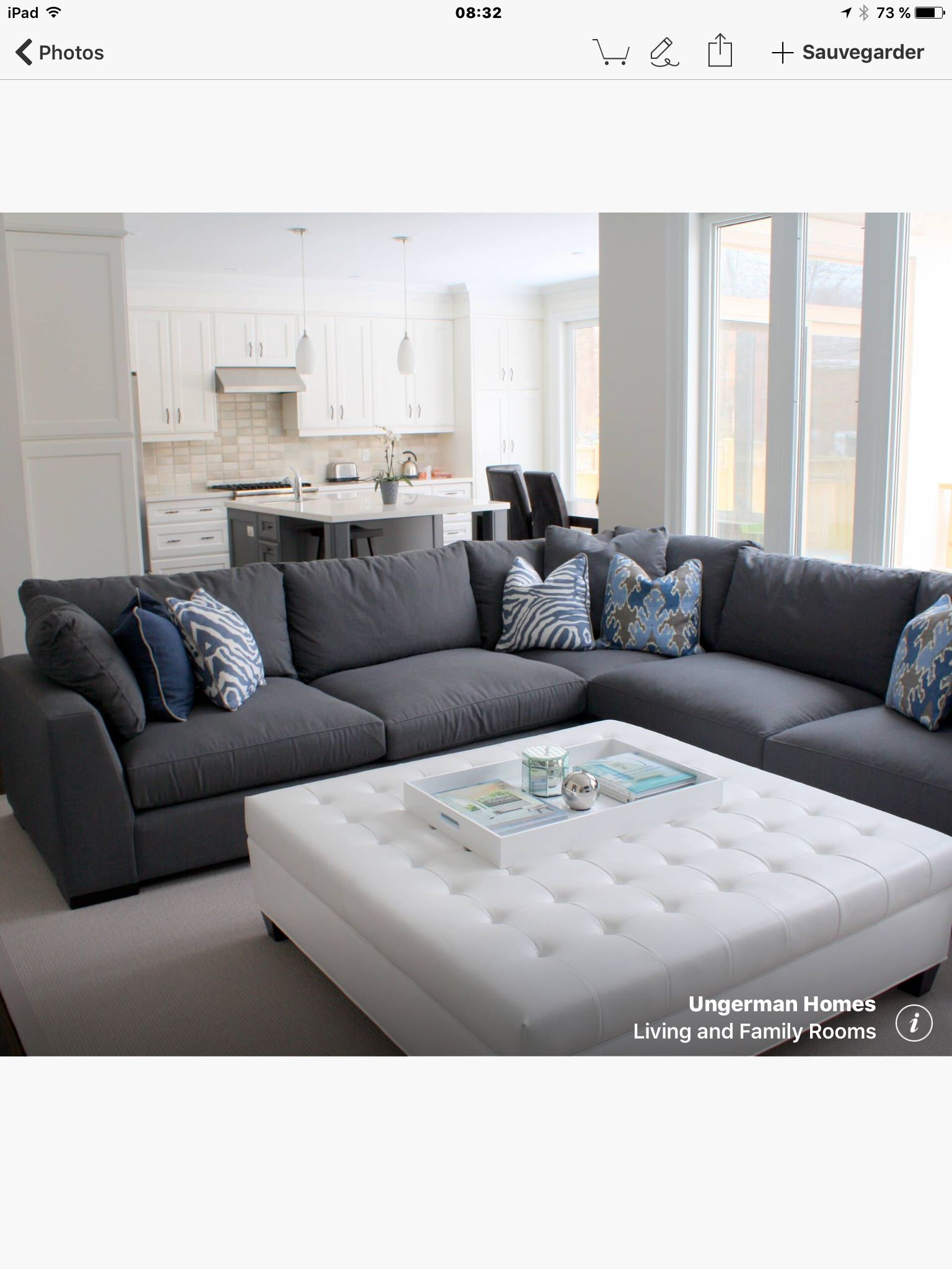 Astonishing Pin By Gracie Elegant On Apartments In 2019 Dark Grey Dailytribune Chair Design For Home Dailytribuneorg