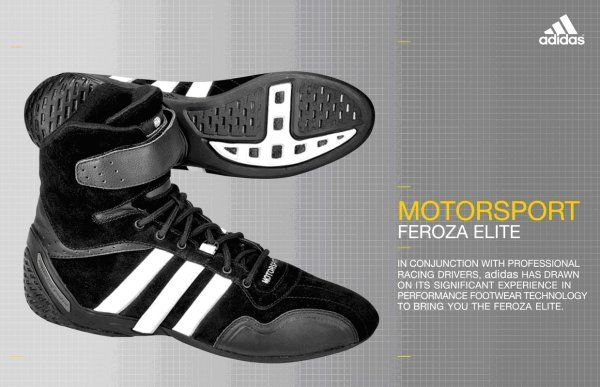 Cortés hambruna Tierra  Adidas Feroza Race Boots   Same as my red version.   Racing boots, Adidas,  Boots