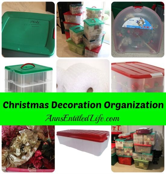Pin by i Dream of Clean on Organizing Tips Pinterest