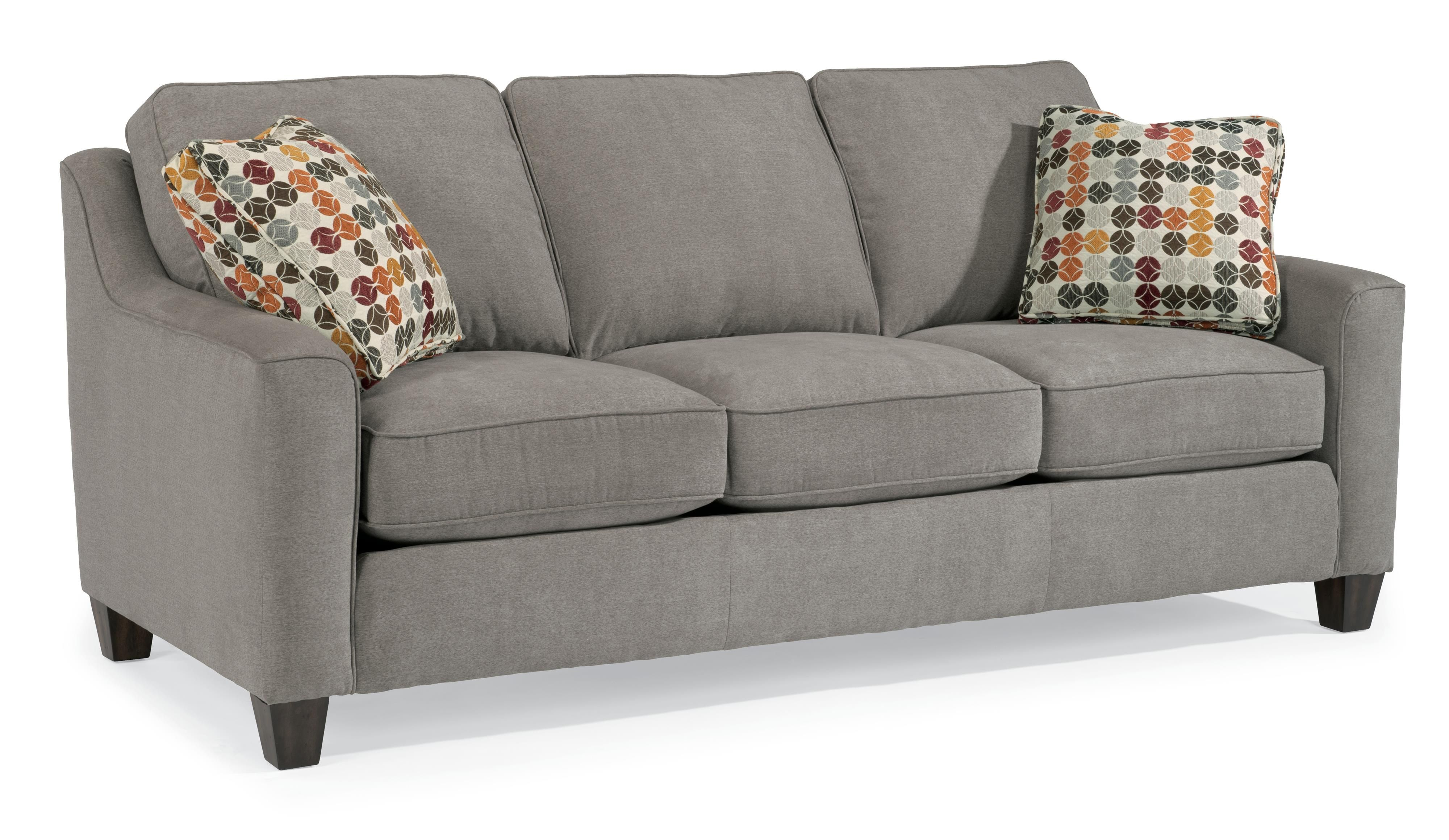 William sofa by flexsteel home pinterest living room furniture