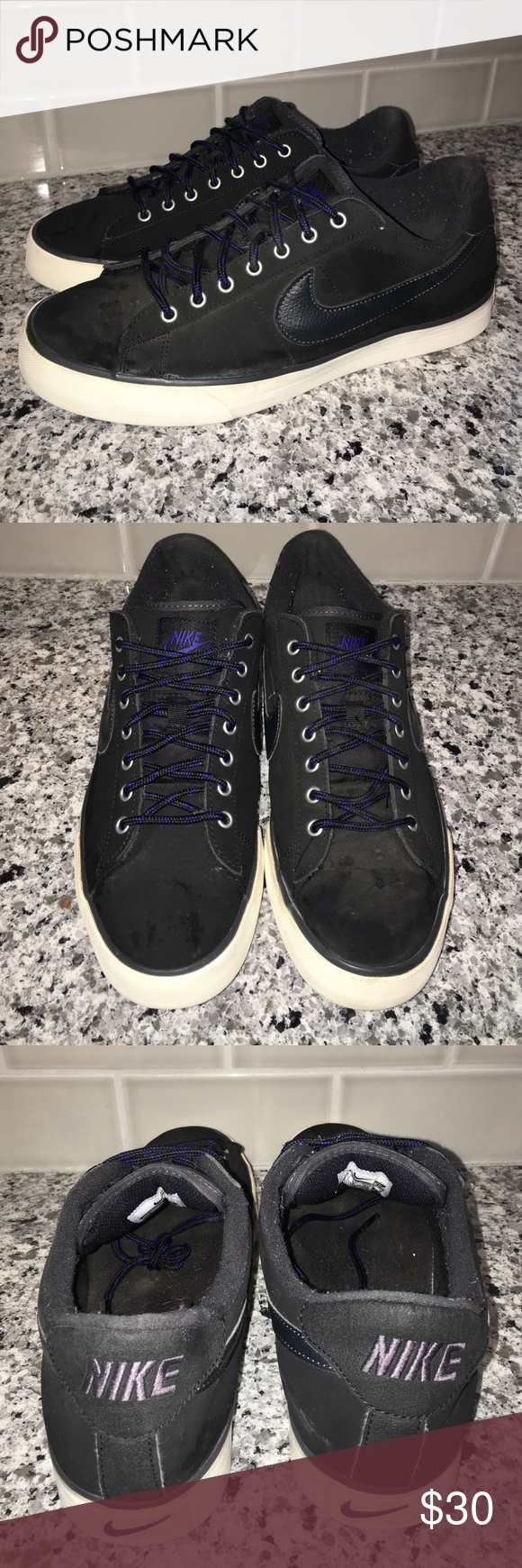 NIKE SWEET CLASSIC 536942-040 NIKE SWEET CLASSIC 536942-040 Great  condition!! Nike Shoes Athletic Shoes d6ba0595c