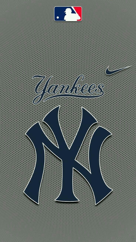 Beautiful New York Yankees Wallpaper iPhone Ny yankees