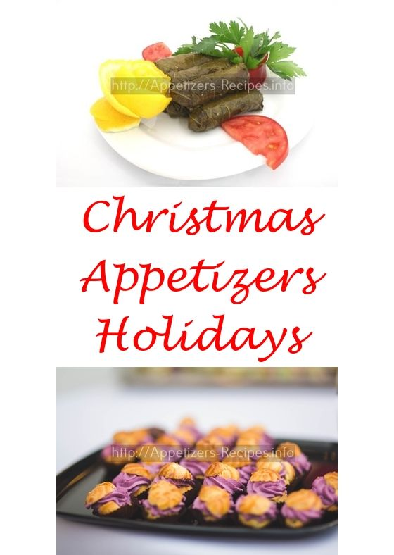 jalepeno cheese crackers thanksgiving appetizers app recipe mexican appetizers easy mini appetizers and potlucks