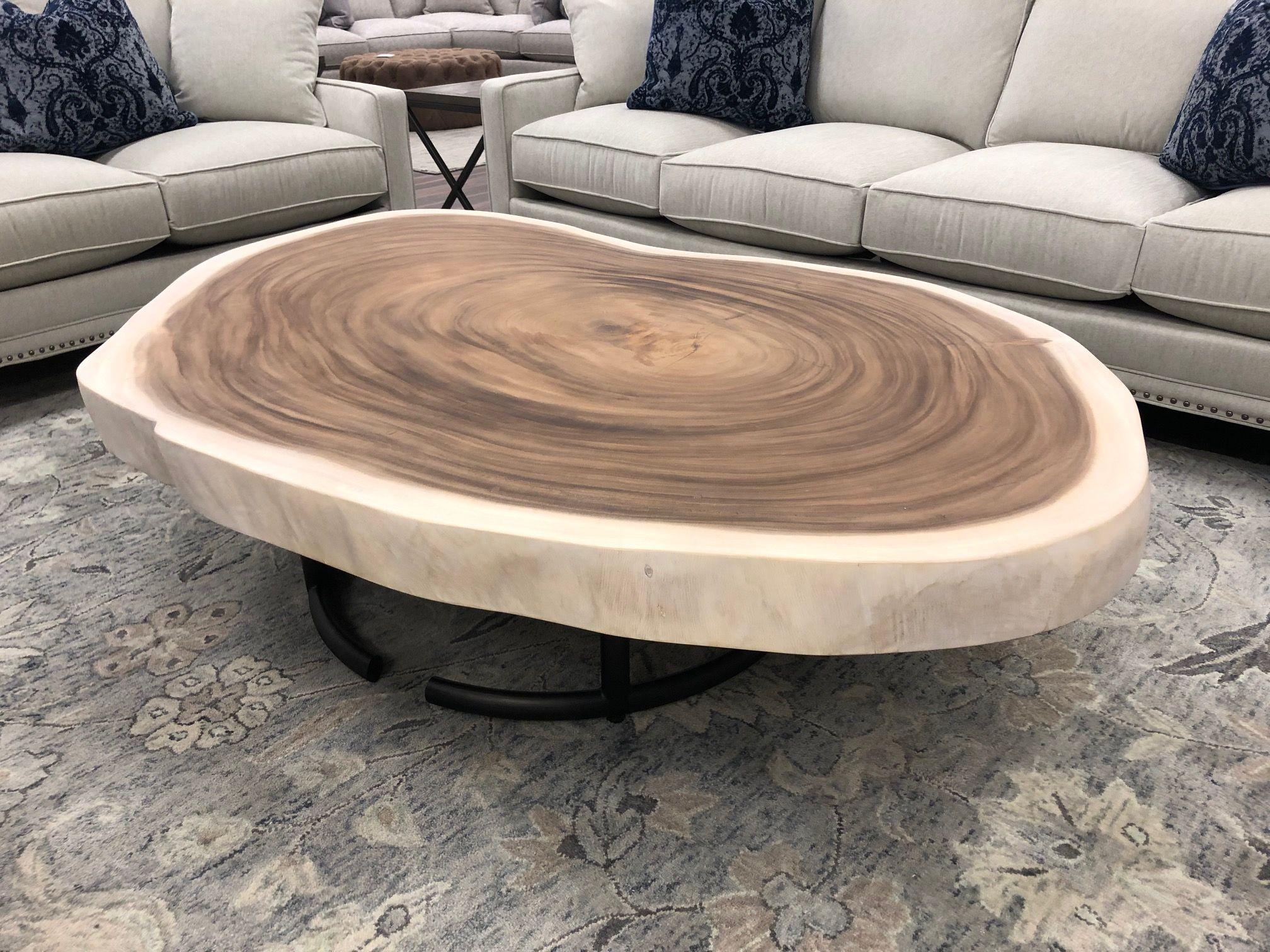 Pin On Classic Carolina Home Coffee Tables [ 1512 x 2016 Pixel ]