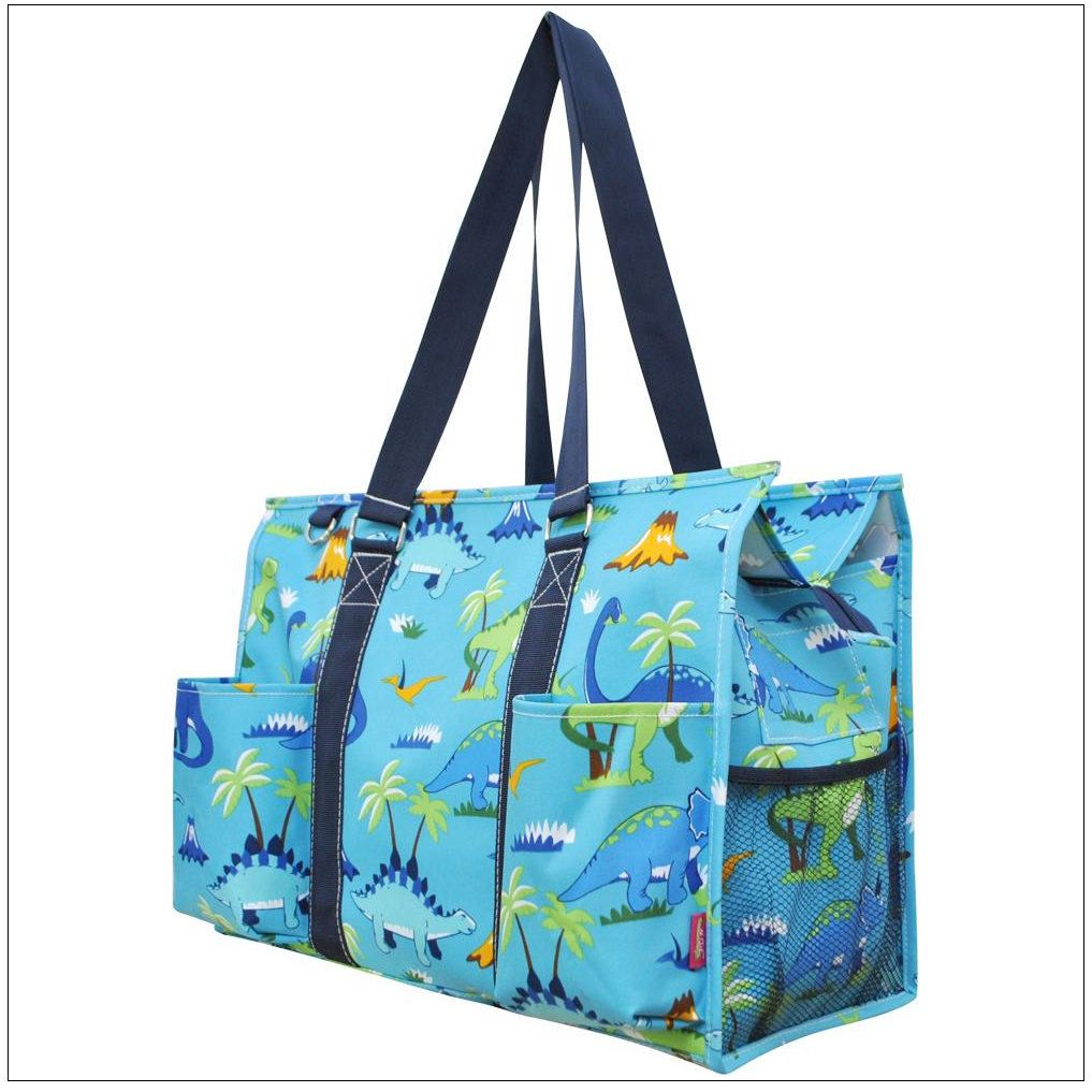 Dinosaur Diaper Bag Super Cute Bags At This Sichedinstyle