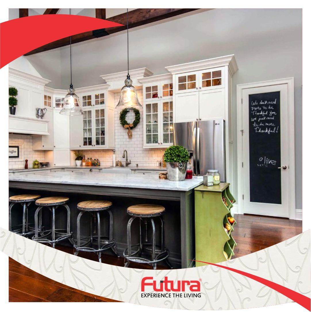 Beautiful Best Modular Kitchen Designs