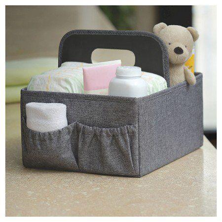 Lovely Portable Shower Caddy  Ideas