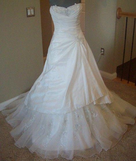 83f.jpg (471×560) | Wow...Weddings | Pinterest