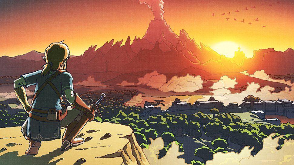 Pin by Link Hatchet on The Legend of Zelda Pinterest