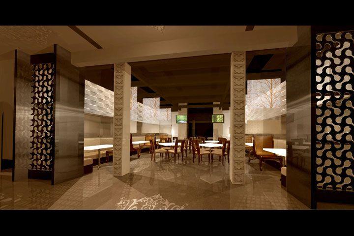 Interior Design Hospitality Google Image Result For Httpwww.kasyadesignimages .