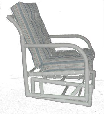 pvc outdoor furniture furniture plans