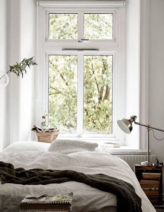 Popular Pin by annie g on room ideas ☆ Pinterest Beautiful - Model Of small apartment bedroom ideas New Design