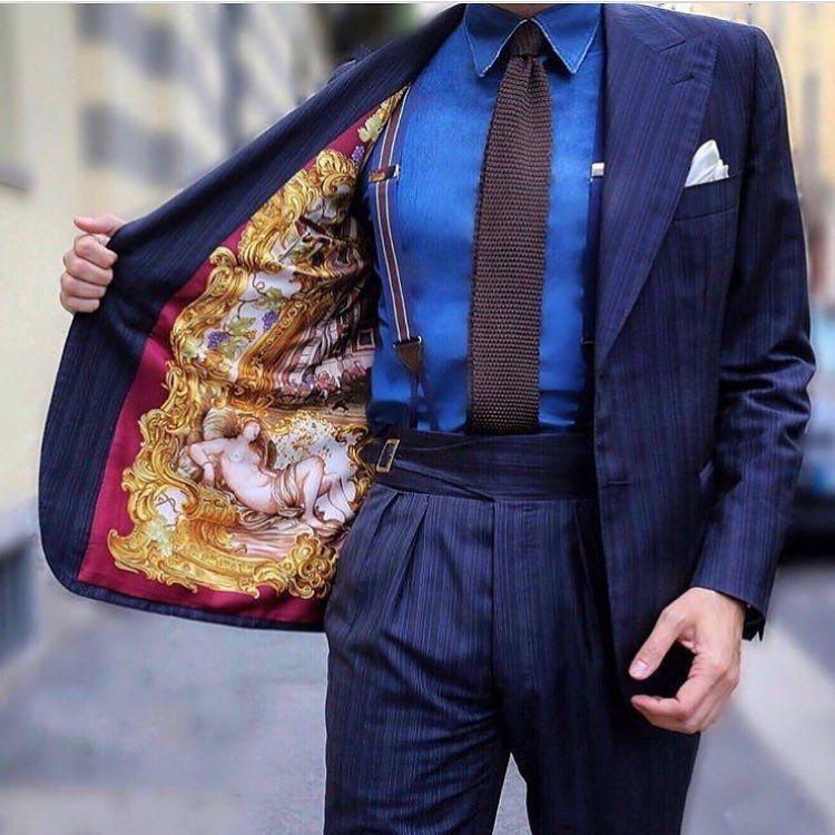 Acquamarine Victory Silk Pocket Handkerchief Rubinacci xgo4Du