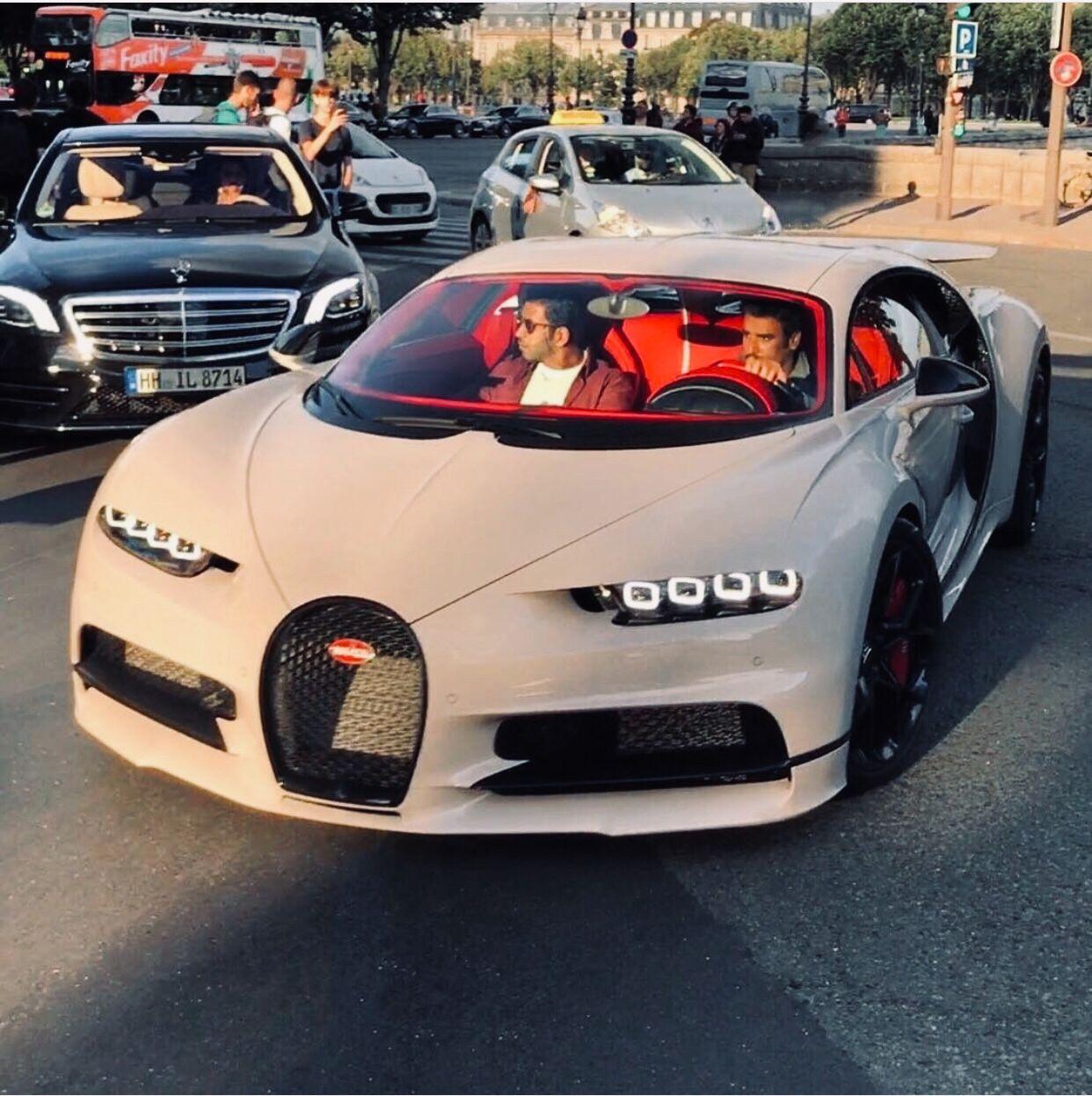 Bugatti Bugattichiron Chiron Carlifestyle Cars Sportscars