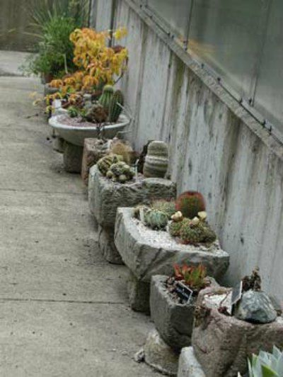 hypertufa-containers-stone-hypertufa-garden-art