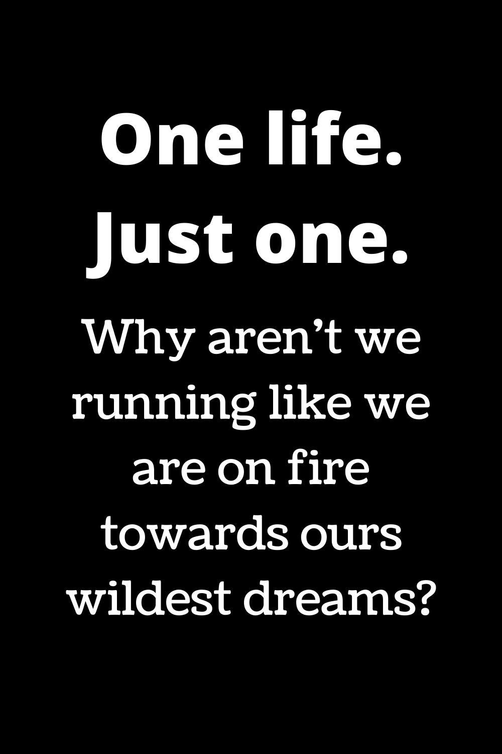 Life Quotes. Inspirational and Motivational. 200 Quotes on Life