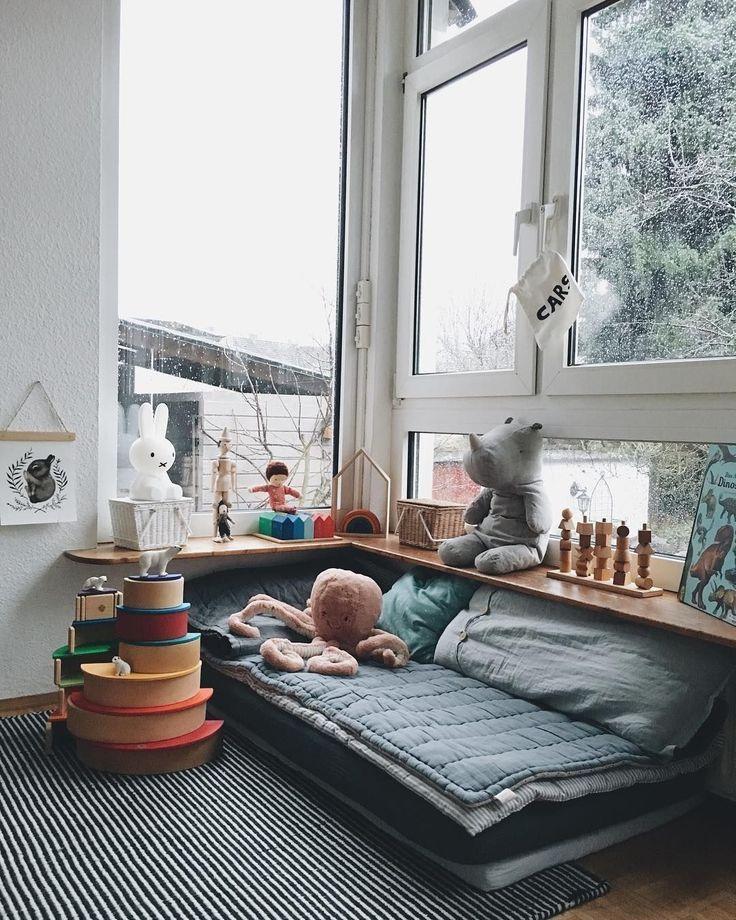 Photo of #Kidsroomideas