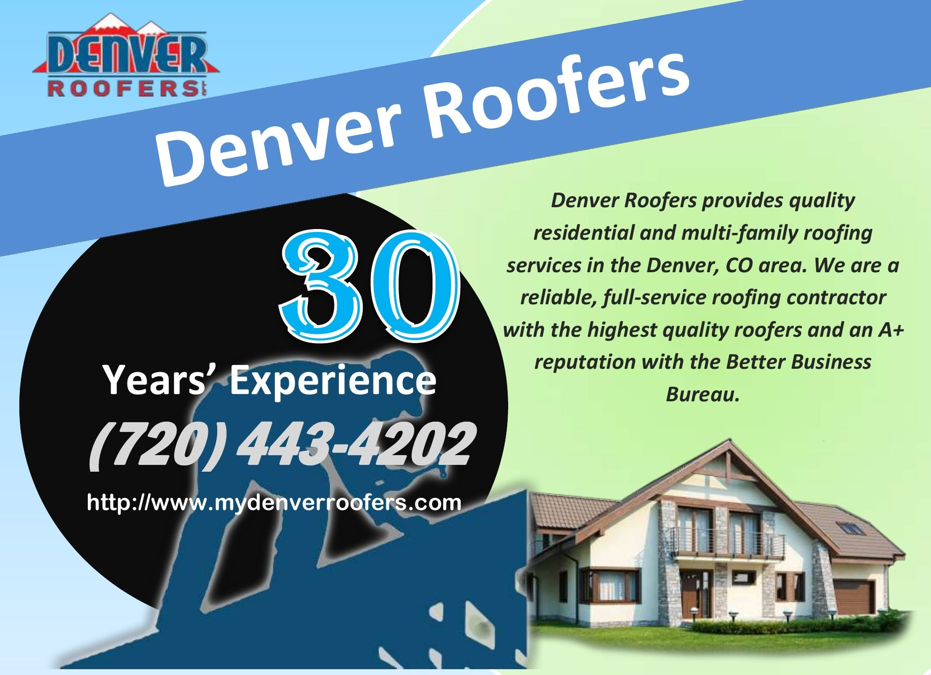 When The Time Comes To Replace Or Repair Your Roof It Is Very Important That You Consider Work With A Chesap Metal Roofing Prices Roofing Emergency Roof Repair