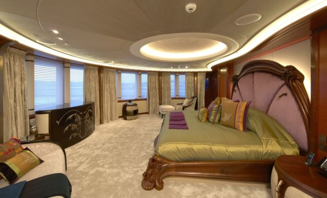 décoration chambre à coucher style américain   Chambre   Pinterest ...