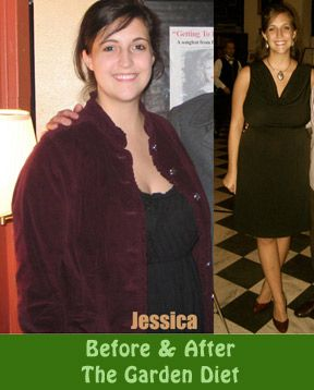Weight loss surgery over 60 picture 6