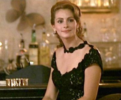 Pretty Woman Cocktail Dress Pretty Woman Pretty Woman
