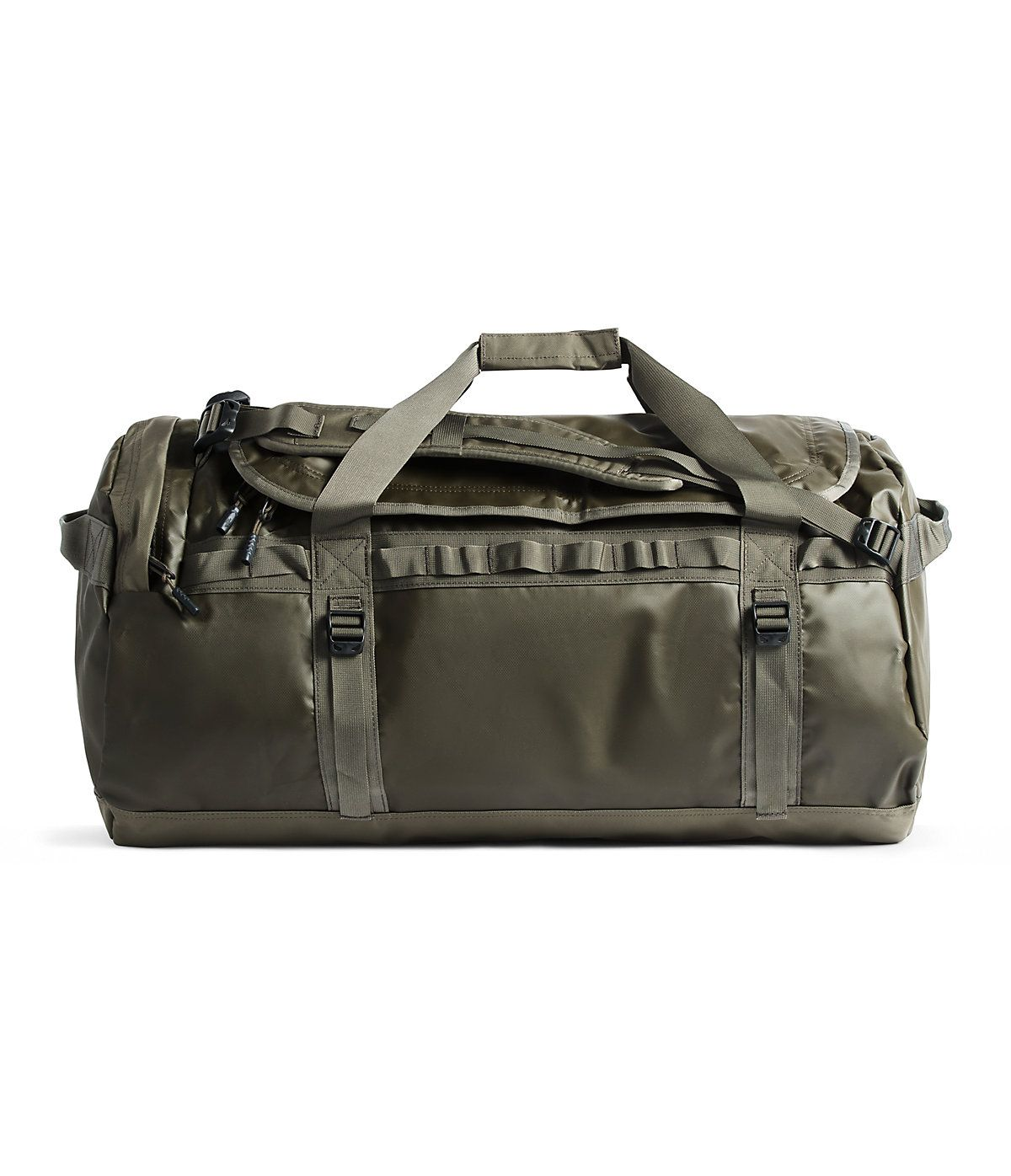The North Face Base Camp Large Duffel Bag Updated Design ec2500d2ba9be