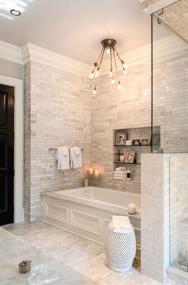 Small Bathrooms Remodel May Seem Like A Difficult Design Task To Take On However These Space Bathroom Remodel Master Small Bathroom Remodel Bathrooms Remodel