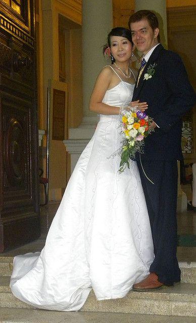 """MARIAGE au VIETNAM VIETNAM WEDDING blog mariage"""" """"organisation"""