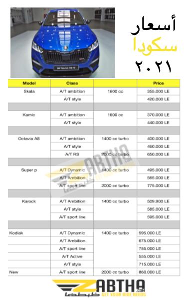 اسعار السيارات اليوم اسعار السيارات في مصر اسعار السيارات 2021 اسعار السيارات ٢٠٢١ Vacuum Vacuum Cleaner Home Appliances