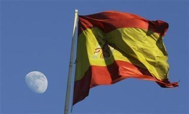 Deuda Española se acerca a niveles de crisis | Reuters