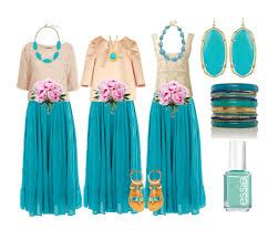 skirts turquoise - Google Search