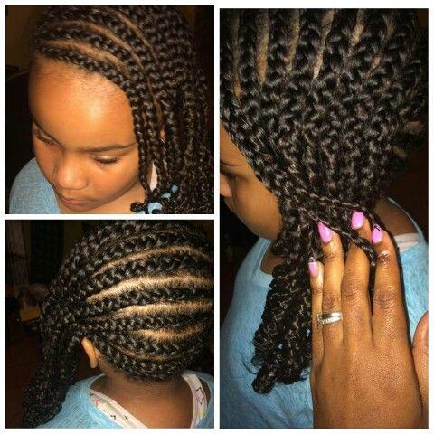 Book Online At Www Nolabraider Com New Orleans Natural Hair And Braid Salon Faux Locs Crochet Braids S Natural Hair Styles Natural Hair Stylists Hair Images